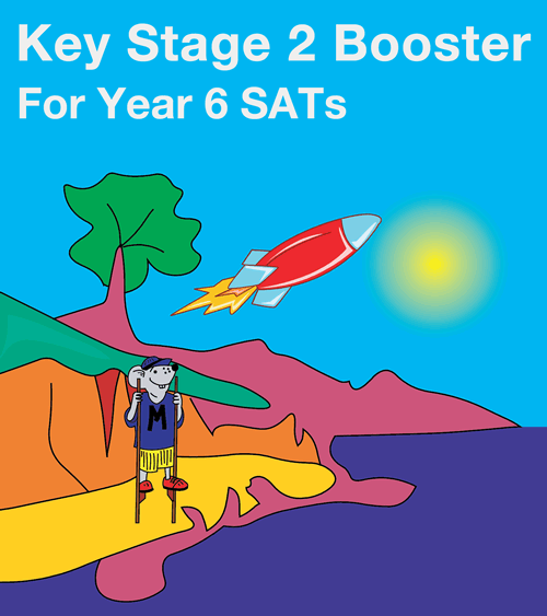ks2-sats-booster-cd-3d-100-120
